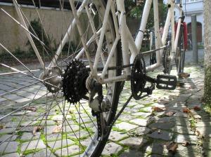 tridem bikekitchen (2)
