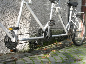 tridem bikekitchen (3)