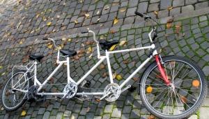 tridem bikekitchen (4)